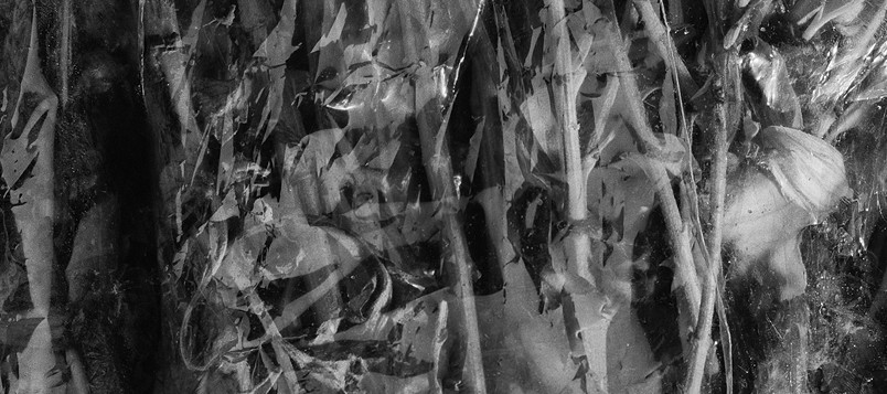 Lucia-guanaes-et-marc-dumas-inventaire-d-une-poubelle-serie-photo-01