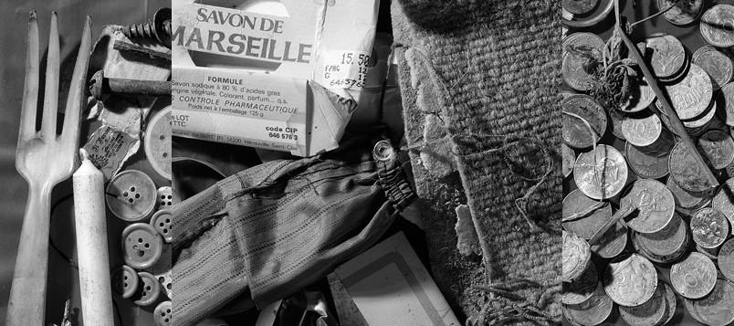 Lucia-guanaes-et-marc-dumas-inventaire-d-une-poubelle-serie-photo-11