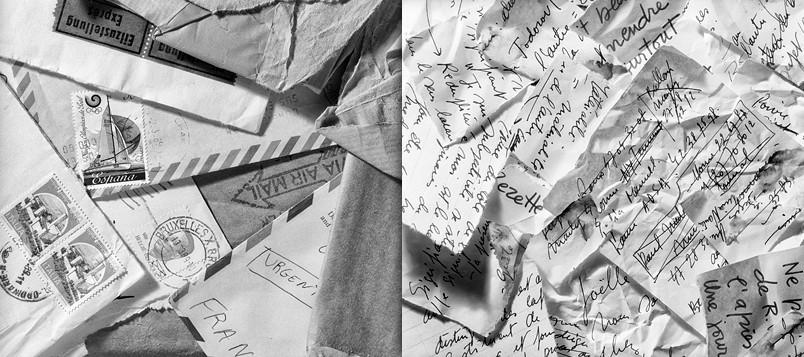 Lucia-guanaes-et-marc-dumas-inventaire-d-une-poubelle-serie-photo-14