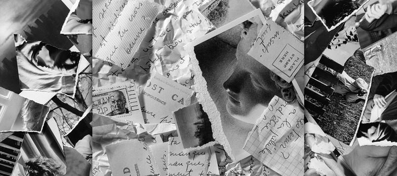 Lucia-guanaes-et-marc-dumas-inventaire-d-une-poubelle-serie-photo-16