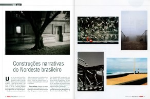 Lucia Guanaes - presse - FHOX