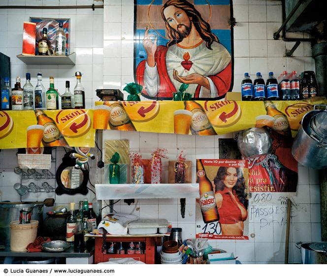 Lucia Guanaes - fotos - Popular - Brasil