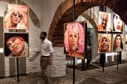 lucia-guanaes-exposition-mam-museu-de-arte-moderna-bahia-salvador-bresil-2008