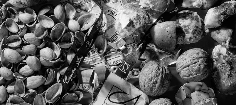 Lucia-guanaes-et-marc-dumas-inventaire-d-une-poubelle-serie-photo-03