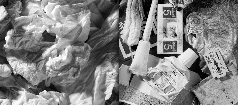 Lucia-guanaes-et-marc-dumas-inventaire-d-une-poubelle-serie-photo-09