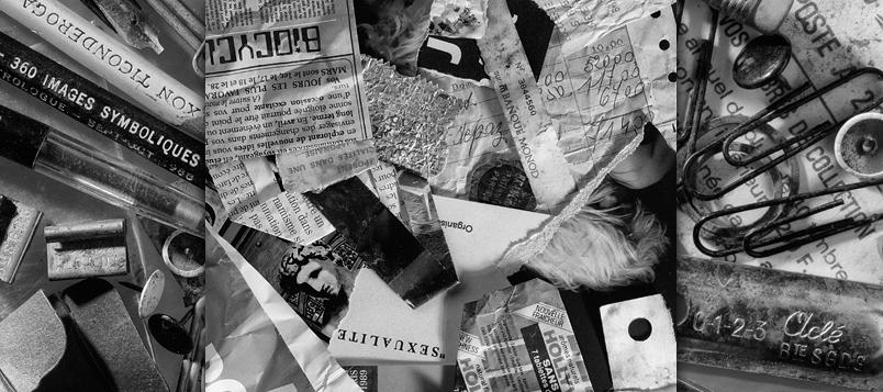 Lucia-guanaes-et-marc-dumas-inventaire-d-une-poubelle-serie-photo-12