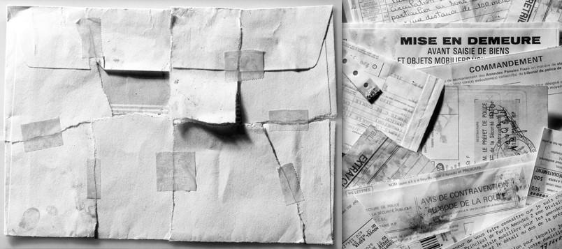 Lucia-guanaes-et-marc-dumas-inventaire-d-une-poubelle-serie-photo-13