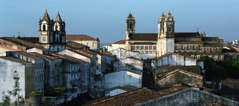 Lucia Guanaes - photos - Au cœur de Bahia - bresil