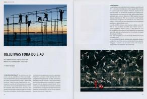 Lucia Guanaes - presse - Brasileiros - 2010-09