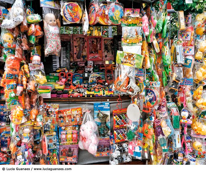 Lucia Guanaes photos - Popular - Brésil