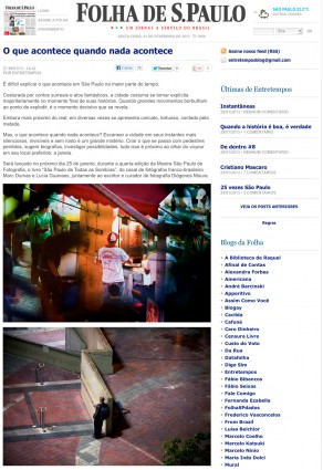 Lucia Guanaes - presse online - http://entretempos.blogfolha.uol.com.br